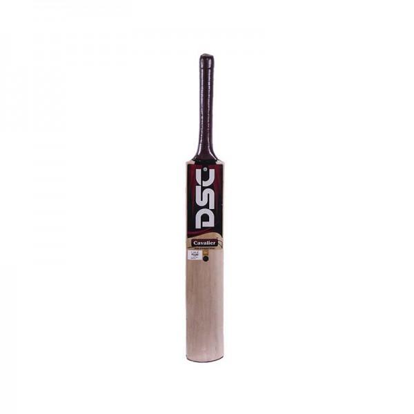 DSC Cavalier Cricket Bat