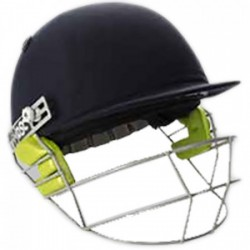DSC Dodger Cricket Helmet