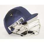 DSC Guard Cricket Helmet