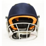 DSC Sheath Cricket Helmet