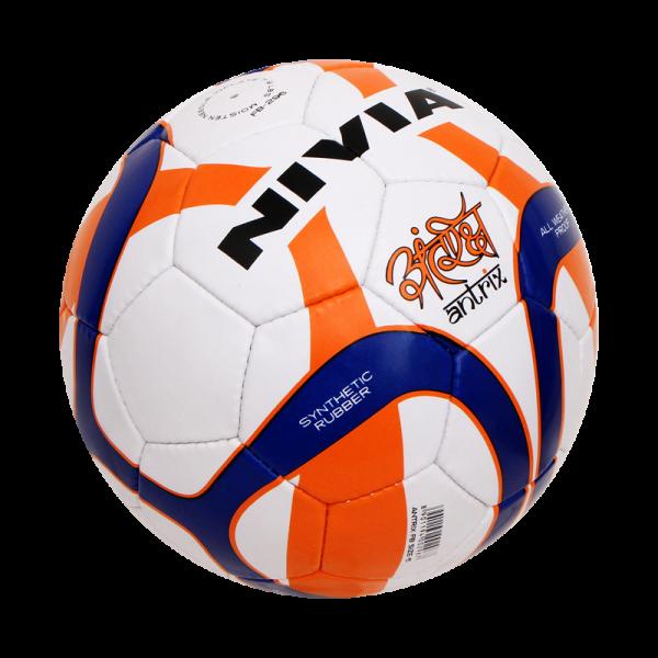 ANTRIX Football
