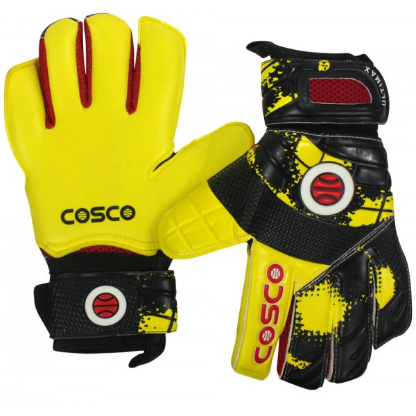 Ultimax Glove