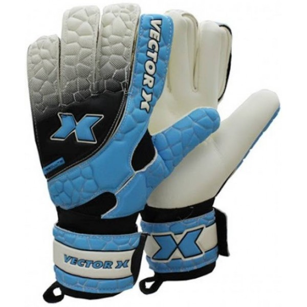 Absolute Goal Keeper Gloves
