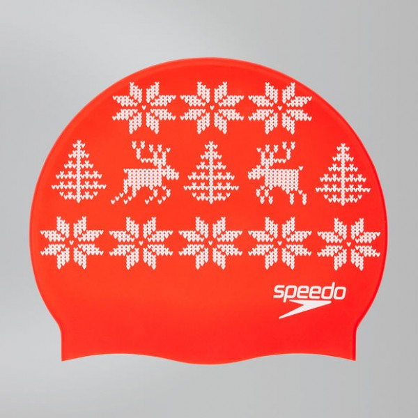 LIMITED EDITION Christmas Cap