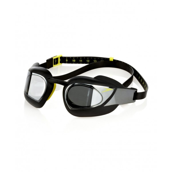 SPEEDO ELITE GOG AU SWIM GOGGLE